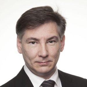 Eduardo Toledo Santos
