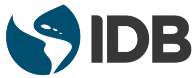 Visit the IDB project website
