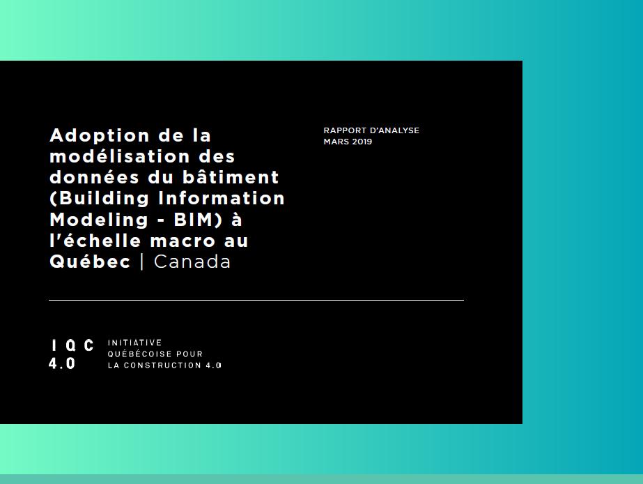 Télécharger le rapport en français